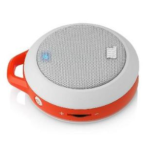 JBL On Tour Micro II - Haut parleur portable