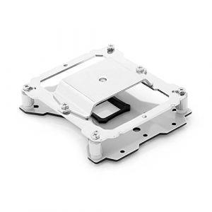 Thermalright True Kit de fixation pour ventilateur d'ordinateur