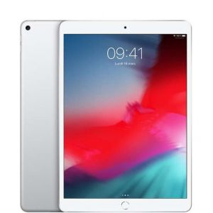 Apple iPad Air 10,5 256Go Wi-Fi Argent