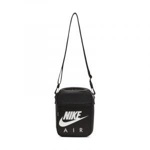 Nike Sac isotherme Air - Noir - Taille Einheitsgröße - Unisex