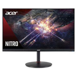 """Acer 27"""" LED - Nitro XV272UXbmiipruzx"""