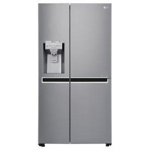 LG Réfrigérateur américain GSL6691PS