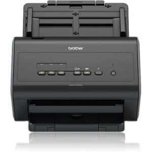 Brother ADS-2400N - Scanner de documents