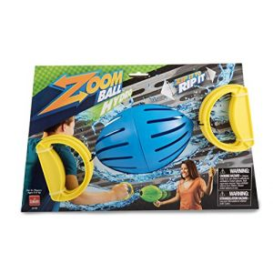 Goliath Zoom Ball Hydro