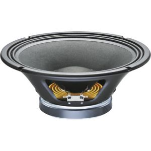 Celestion TF 1225 Haut Parleur Bas Medium 31 cm 250 W