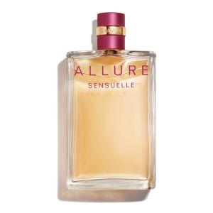 Chanel Allure Sensuelle - Eau de parfum pour femme - 100 ml