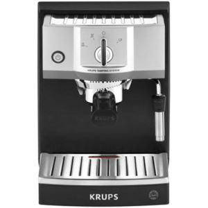 Krups XP5620 - Machine à espresso