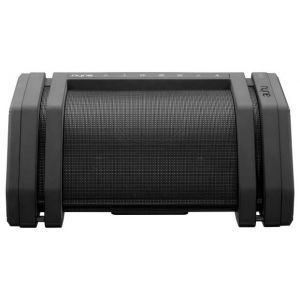 Nyne Rebel - Enceinte Bluetooth NFC 40W