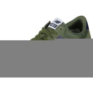 New Balance U420 chaussures olive 41,5 EU