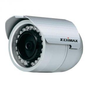 Edimax IR-112E - Caméra de surveillance