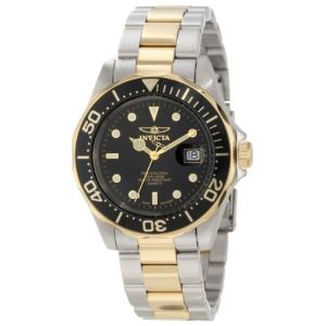 Invicta Watch 9309 - Montre pour homme Pro Diver Collection