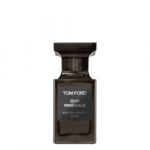 Tom Ford Oud Minérale - Eau de parfum pour femme