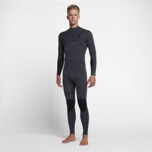 Nike Combinaison Hurley Advantage Max 2/2mm Fullsuit pour Homme - Noir - Taille S Male