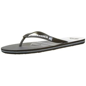 Quiksilver Sandalettes et tongs Molokai Highline Slab