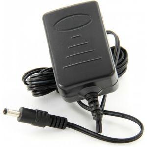 Zoom Adaptateur AD-14 AC 240 V pour H4n/H4nPro/R16/R24