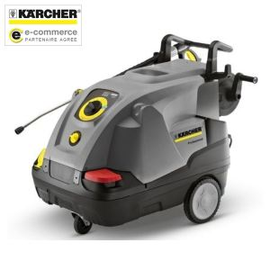 Kärcher HDS 8/17 CX - Nettoyeur haute pression 170 bars