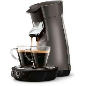 Philips HD7831 - Senseo Viva Café