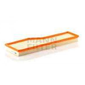mann filter filtre air c54165 comparer avec. Black Bedroom Furniture Sets. Home Design Ideas