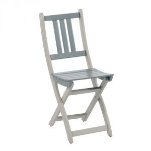 chaises castorama comparer 38 offres. Black Bedroom Furniture Sets. Home Design Ideas