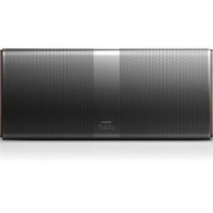 Philips P9X - Enceinte portable sans fils Bluetooth NFC Fidelio