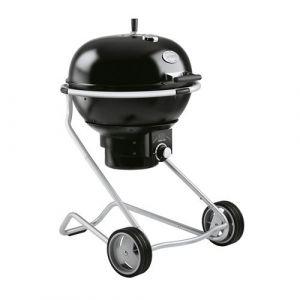 Rosle No.1 AIR F60 - Barbecue à charbon Ø 60 cm