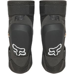Fox Launch Pro D3O Knee Guard