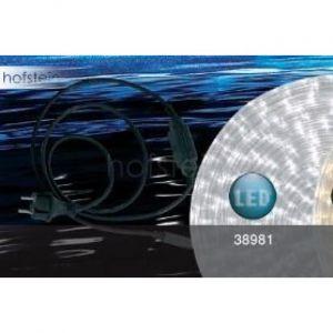 Globo 38981 - LED LIGHT TUBE tube lumineux 18m 432xMB/0,06W IP44