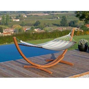 support hamac comparer 587 offres. Black Bedroom Furniture Sets. Home Design Ideas
