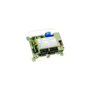 Urmet HF100V433 - Récepteur autonome 3R100C 433M