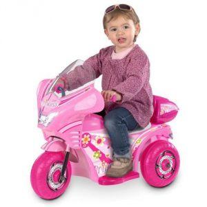 Loko Toys Bike Ride 3 roues