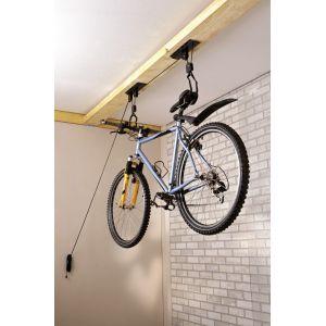Mottez Lève-vélo B128P