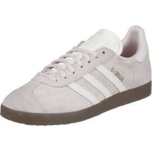 Adidas Baskets basses Gazelle Rose Originals