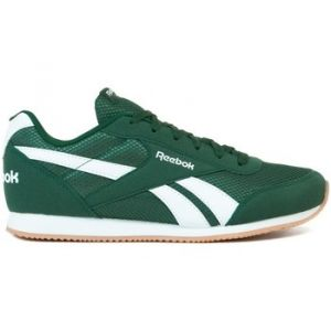 Reebok Chaussures enfant Sport Royal Cljog 2 vert - Taille 36,37,38,35,36 1/2