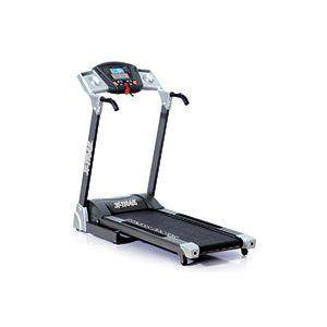 Fitness doctor x trail tapis de course 0 16 km h et 12 - Tapis de course fitness doctor x trail ...