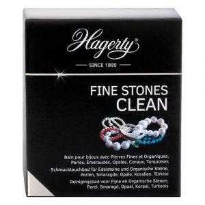 Hagerty Bain nettoyant pierres fines - 170mL - Nettoyant spécial