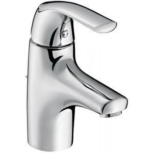 Jacob Delafon E72250-CP - Mitigeur lavabo Nateo
