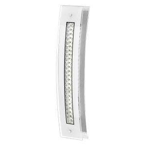 Paul neuhaus 9499-17 - Applique murale LED Goran