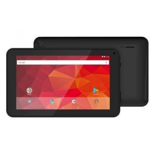 "Logicom M bot tab 71 - Tablette tactile 7"" 8 Go Android 7.1"