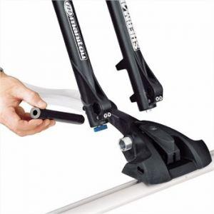 Thule Adaptateur 561-1 pour porte-vélos OutRide 561