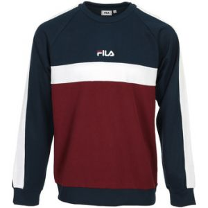 FILA Paavo Crew, Sweat-shirt - L