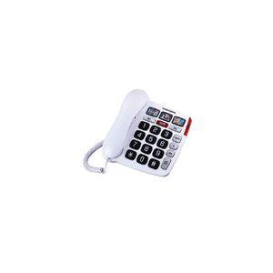 Thomson Serea Safy - Téléphone filaire