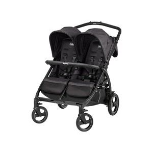 Peg Perego Book For Two - Poussette double