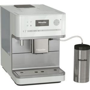 Miele CM 6350 - Machine à expresso