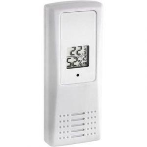 TFA Dostmann 30.3208.02 - Capteur thermo/hygromètre
