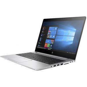 HP EliteBook 840 G5 - 14 Core i5 I5-8250U 1.6 GHz 8 Go RAM 512 Go SSD