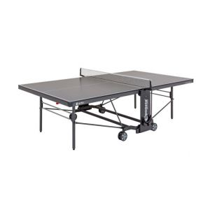 Sponeta 4-70 i Table de tennis de table