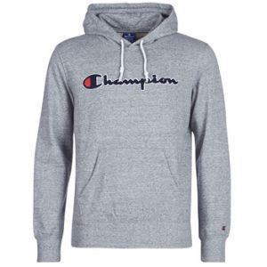 Champion Sweat-shirt 212940-GRLTM Gris - Taille 36,XXL,S,M,L,XL,EU XS
