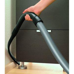Miele 07252100 - Suceur flexible XL SFD 20 (560 mm) pour aspirateurs