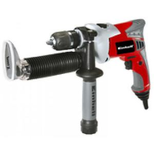 Einhell RT-ID 75 - Perceuse à percussion 750W
