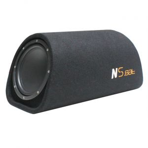 Norauto Caisson actif Sound NS-8AT